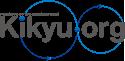 kikyu.org